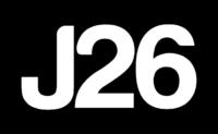 J26 Magazine